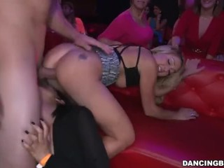Fucked getting slut very young
