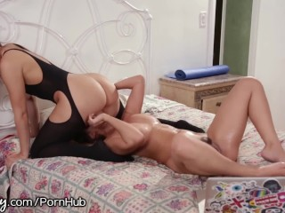 Female domination sex slave stories