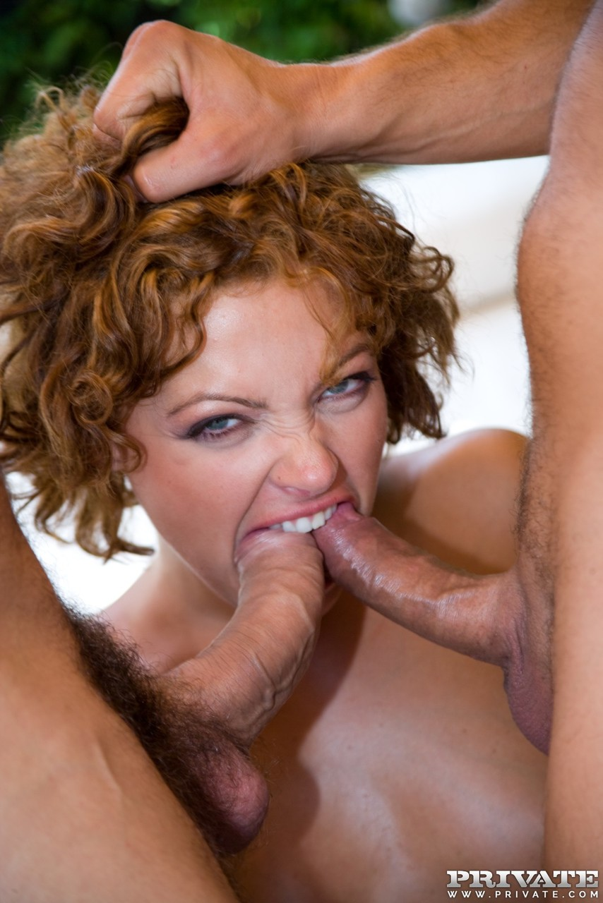 Cum face fuck mature movie only shot