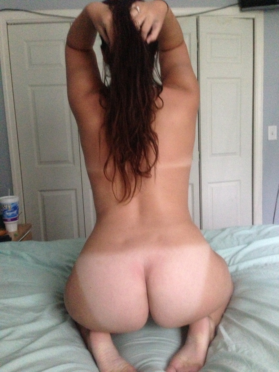 Young tight latina nude
