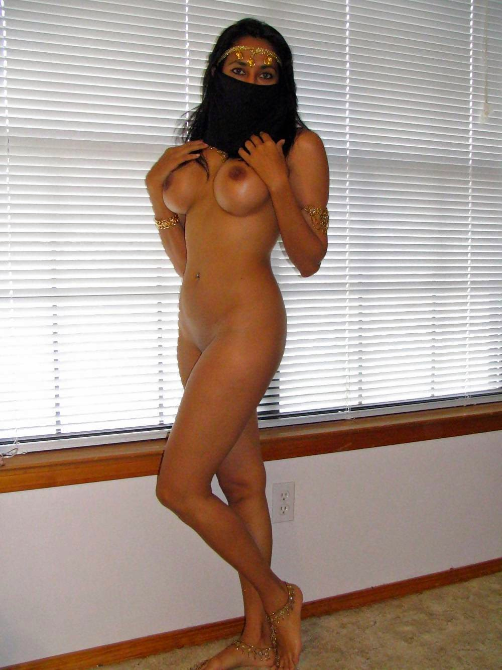 Lois griffin naked vid