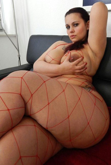 Barely legal nigerian girls nude pics