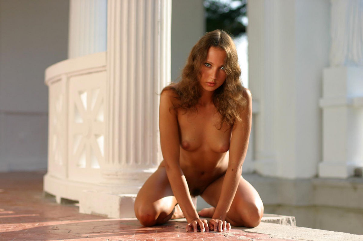 Welcome fucking babes gallery